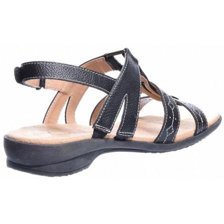 Dámske sandále - Avenue SIKSJO - 5