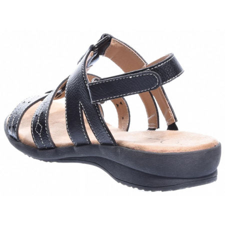 Dámske sandále - Avenue SIKSJO - 6