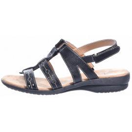 Avenue SIKSJO - Dámske sandále