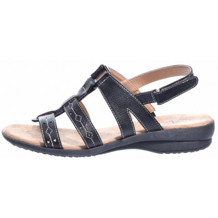 Avenue SIKSJO - Women's sandals