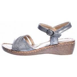 Avenue GLUMSLOV - Дамски сандали