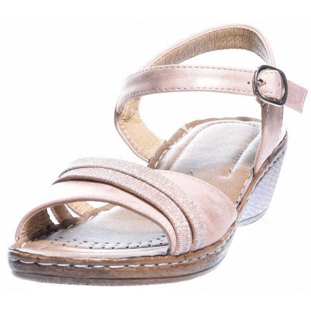 Men's summer shoes - Avenue GLUMSLOV - 3