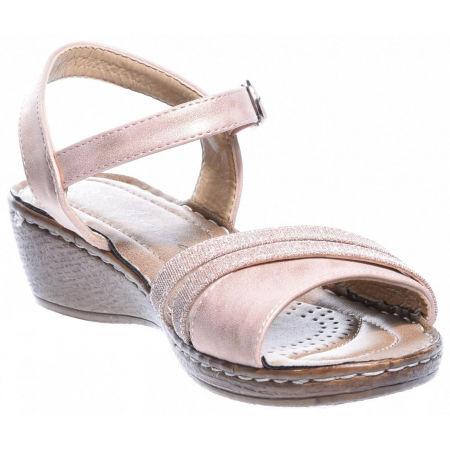 Men's summer shoes - Avenue GLUMSLOV - 4