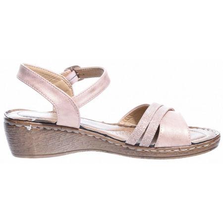 Men's summer shoes - Avenue GLUMSLOV - 2