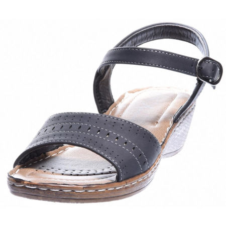 Dámske sandále - Avenue GETTERON - 3