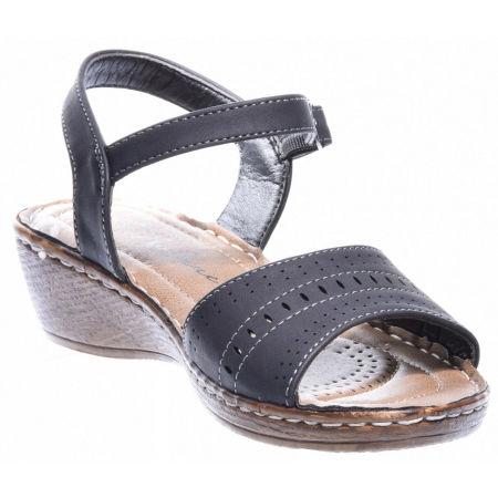 Dámske sandále - Avenue GETTERON - 4