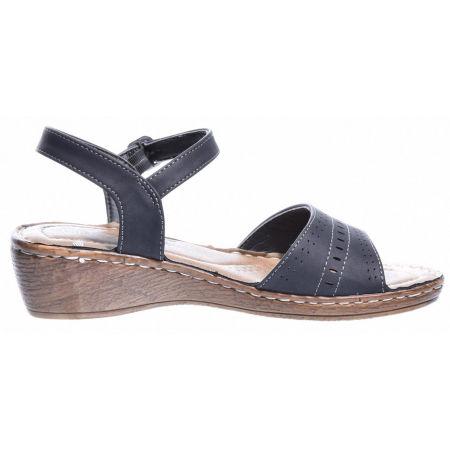 Dámske sandále - Avenue GETTERON - 2