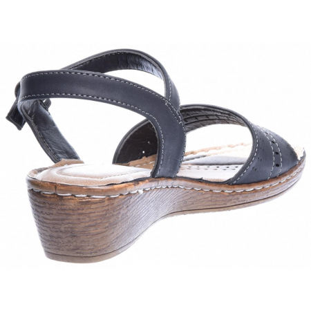 Dámske sandále - Avenue GETTERON - 5