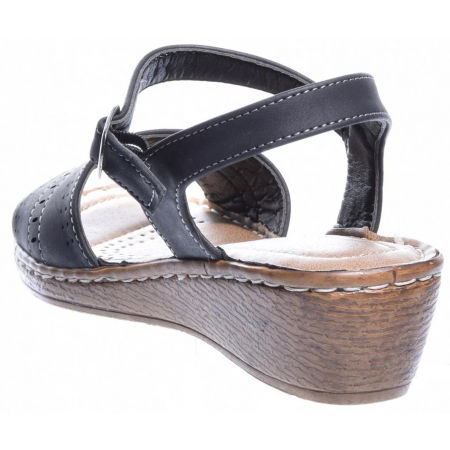 Dámske sandále - Avenue GETTERON - 6