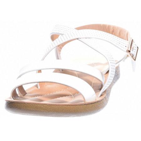 Dámske sandále - Avenue HILLEROD - 3