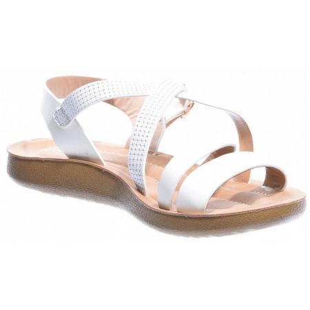 Dámske sandále - Avenue HILLEROD - 4