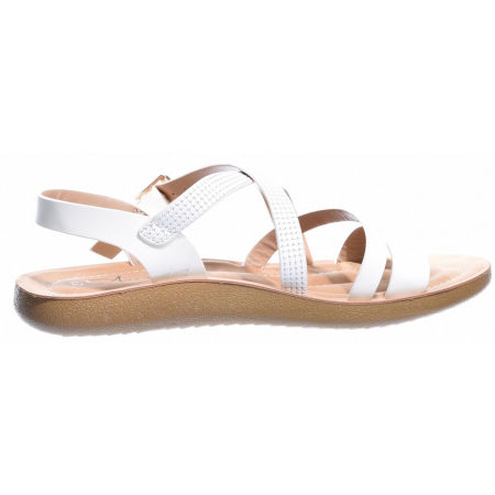 Dámske sandále - Avenue HILLEROD - 2