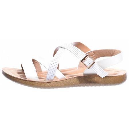 Dámske sandále - Avenue HILLEROD - 1