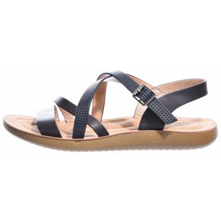 Avenue HILLEROD - Dámske sandále