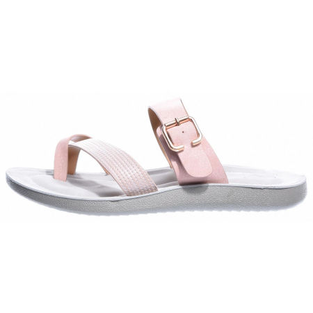 Avenue SINDAL - Women's slippers