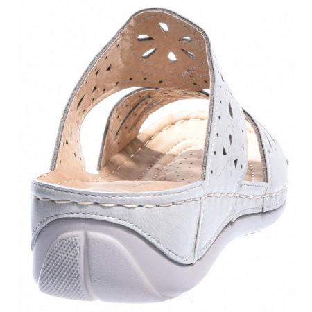 Dámska letná obuv - Avenue ULFSBORG - 5