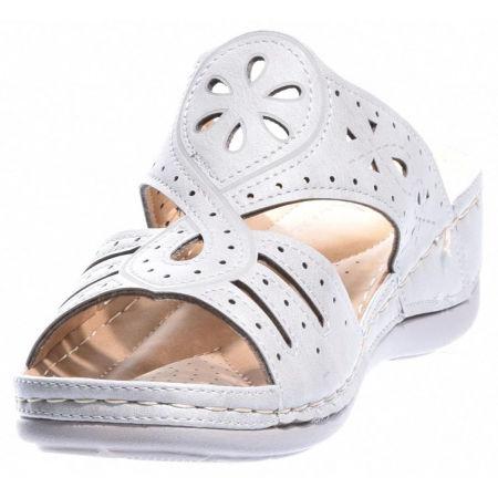 Dámska letná obuv - Avenue ULFSBORG - 3