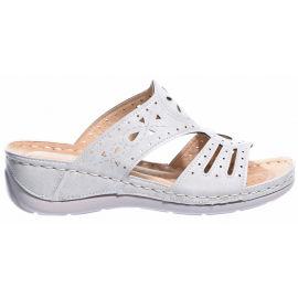 Avenue ULFSBORG - Dámska letná obuv