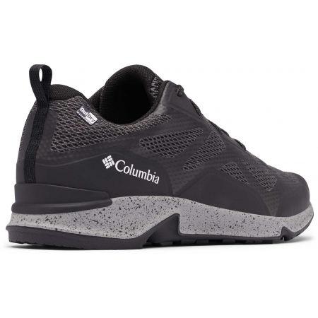 Pánska outdoorová obuv - Columbia VITESSE OUTDRY - 8