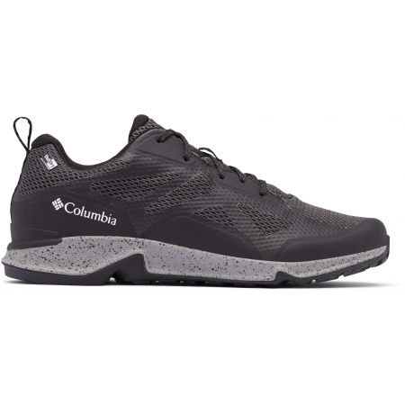 Men's outdoor shoes - Columbia VITESSE OUTDRY - 1
