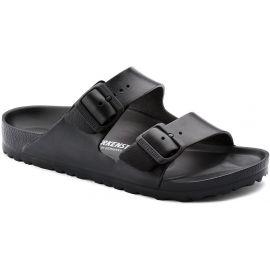 Birkenstock ARIZONA EVA - Dámské pantofle