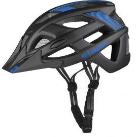 Etape ESCAPE - Cycling helmet