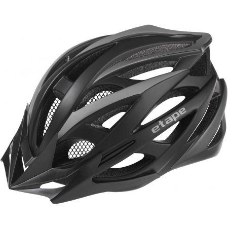 Cycling helmet - Etape MAGNUM - 2