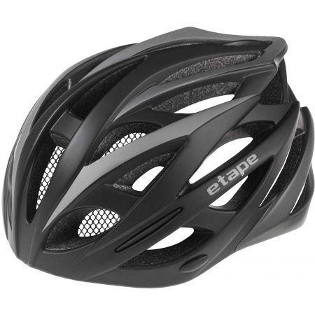 Cycling helmet - Etape MAGNUM - 3