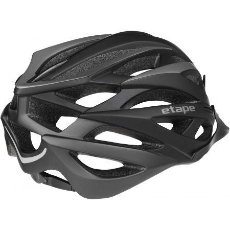 Cycling helmet - Etape MAGNUM - 4