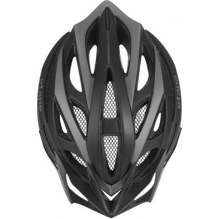 Fahrradhelm - Etape MAGNUM - 5