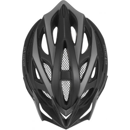 Cycling helmet - Etape MAGNUM - 5