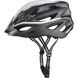 Etape VESPER - Dámská cyklistická přilba