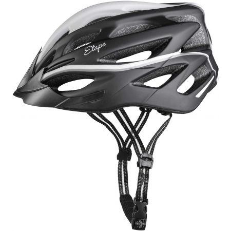 Etape VESPER - Fahrradhelm für Damen