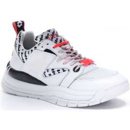 Lotto ATHLETICA SIRIUS LOGO W