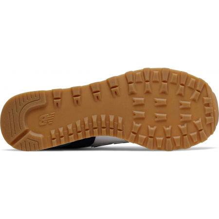Men's Leisure Shoes - New Balance ML574 - 3