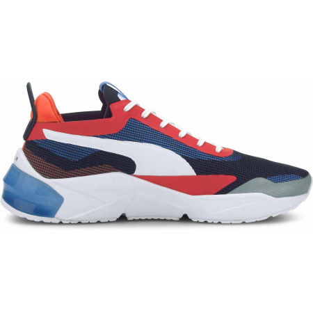 Pánské volnočasové boty - Puma LQDCELL OPTIC XI - 1
