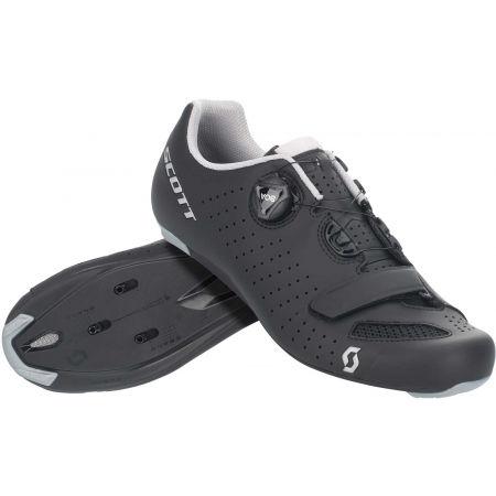 Kerékpáros cipő - Scott ROAD COMP BOA - 2