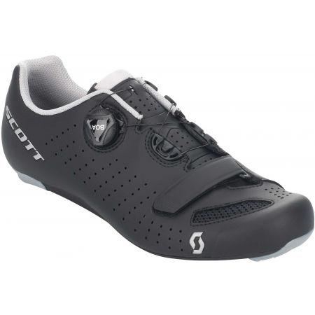 Scott ROAD COMP BOA - Cycling shoes
