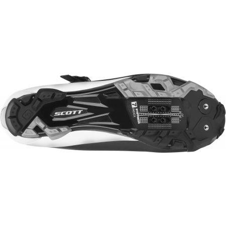 Cyklistické tretry - Scott MTB PRO - 3