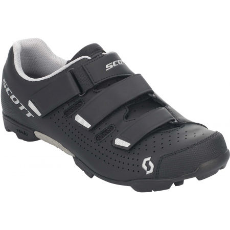 Scott COMP RS - Cycling shoes