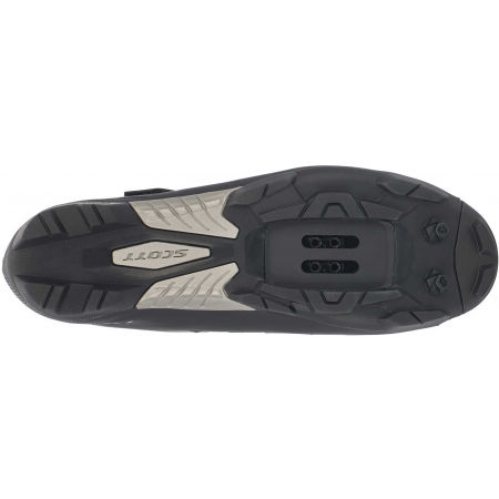 Cycling shoes - Scott COMP RS - 3