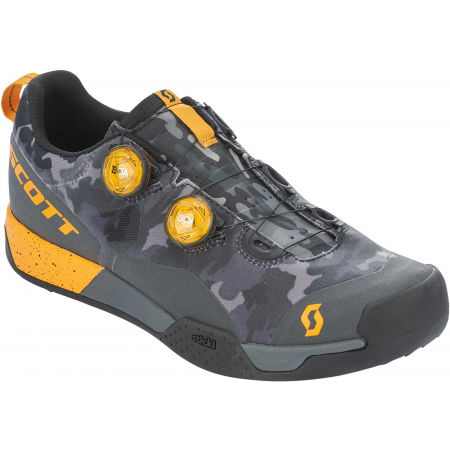 Scott AR BOA CLIP - Cycling shoes