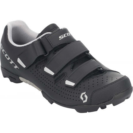 Scott COMP RS W - Women's cycling shoes