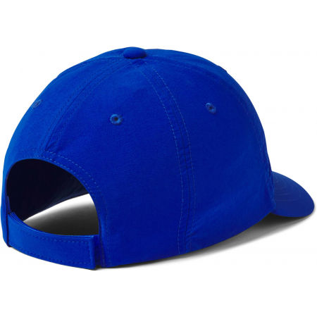Детска шапка с козирка - Columbia YOUTH ADJUSTABLE BALL CAP - 2