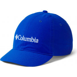 Columbia YOUTH ADJUSTABLE BALL CAP - Detská šiltovka