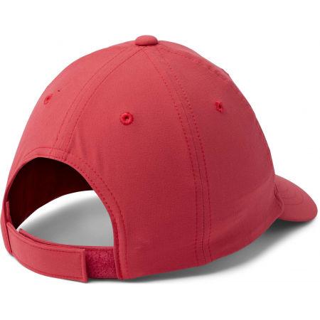 Detská šiltovka - Columbia YOUTH ADJUSTABLE BALL CAP - 2