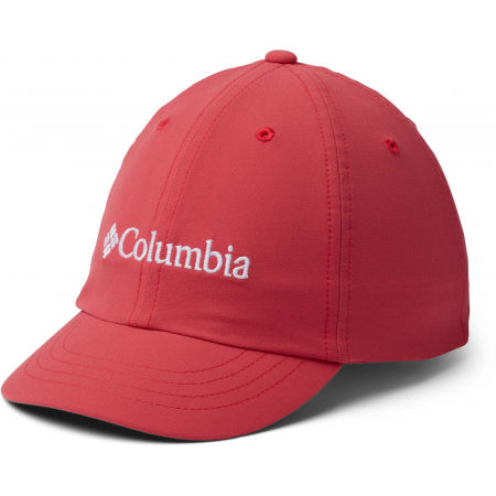 Columbia YOUTH ADJUSTABLE BALL CAP - Kids' baseball cap