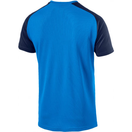 Pánske športové tričko - Puma CUP TRAINING JERSEY COR - 2
