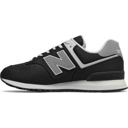Men's leisure shoes - New Balance ML574SCI - 2