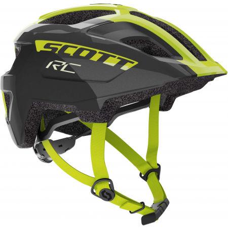 Scott SPUNTO JR - Dětská helma na kolo